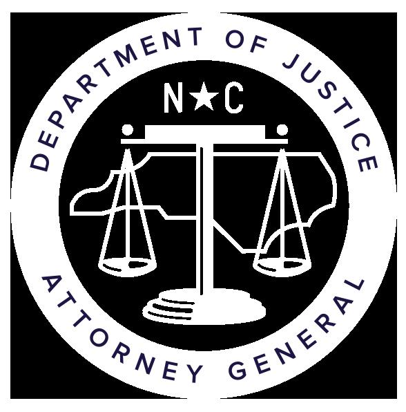 NC Justice Academy