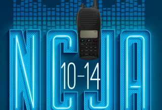 NCJA 10-14 podcast image