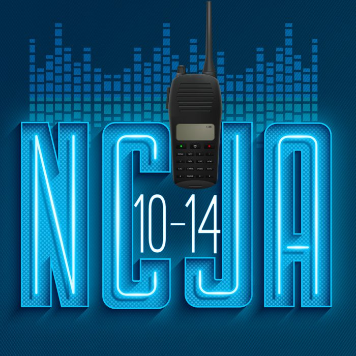 NCJA 10-14 podcast image
