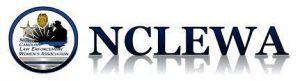 North Carolina Law Enforcement Women's Association logo