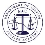 North Carolina Justice Academy