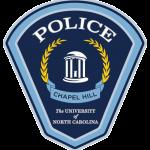 UNC Chapel Hill Police