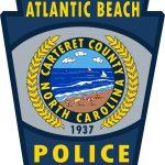 Town of Atlantic Beach
