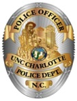 UNC Charlotte Police and Public Safety