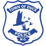 Town of Duck Police Department