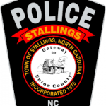 Town of Stallings, Stallings Police Department