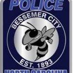 Bessemer City Police Department