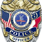 Garner Police Department