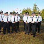 Tabor City Police