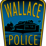 Town of Wallace