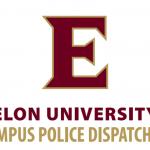 Elon University Department