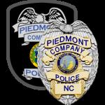 Piedmont Company Police Department